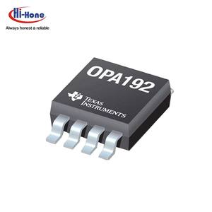 High Output Capability Low Noise SC70-5 Package Operational Amplifier TP1561AL1 IC