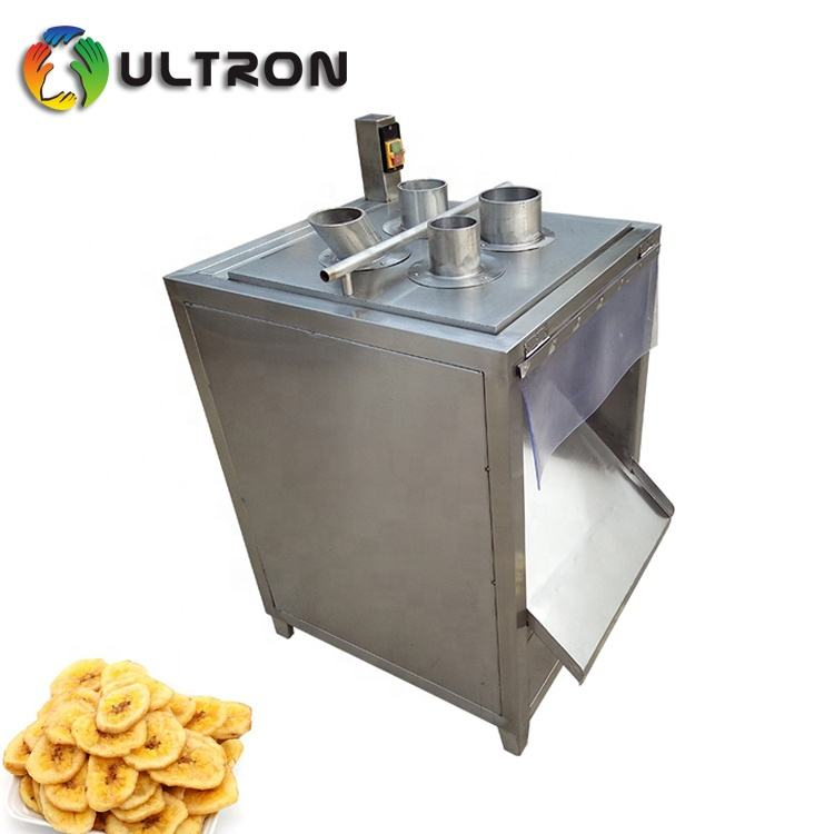 vegetable cutter potato slicing machine salad slicer machine fruits cutter chopper slicer banana chips cutter
