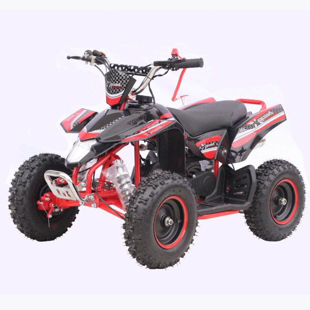 China 49cc Mini Quad Bike China 49cc Mini Quad Bike Manufacturers And Suppliers On Alibaba Com
