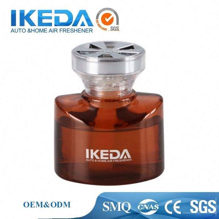 Детали парфюмерное масло оптом
