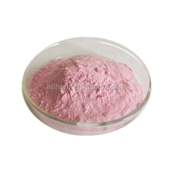 Factory supply lactoferrin / lactoferrin powder with best price