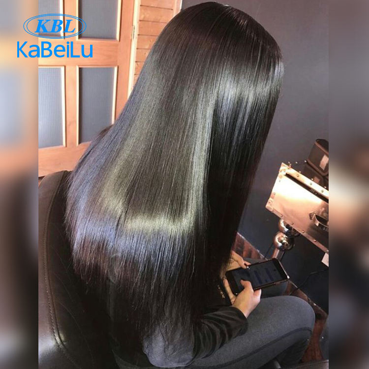 Factory Price One Donor hair wig australia,virgin hair wig dealer in delhi