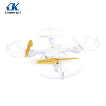 HD 720P WIFI altitude hold headless mode drone with camera quadcopter aircraft long distance avione wireless radio control plane