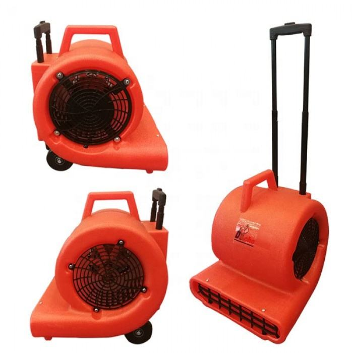 industrial portable mechanical carpet rotary drum centrifugal spin dryer for drying carpet rugs