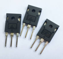 IRG4PC50W TO247 Schottky Diode Transistor 100% Original New