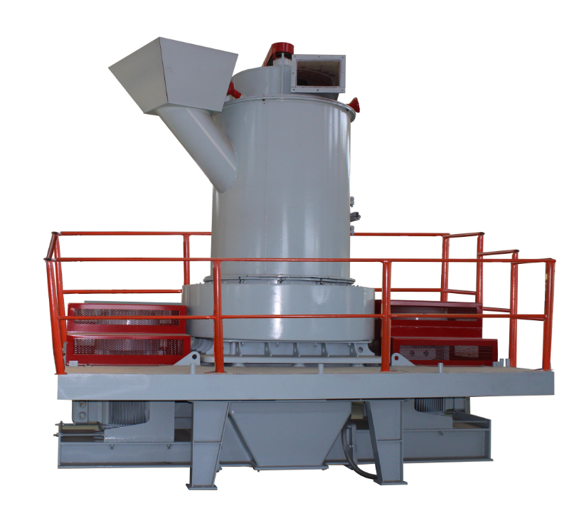 factory direct sell high efficiency sand making machine slab sand process line for sale