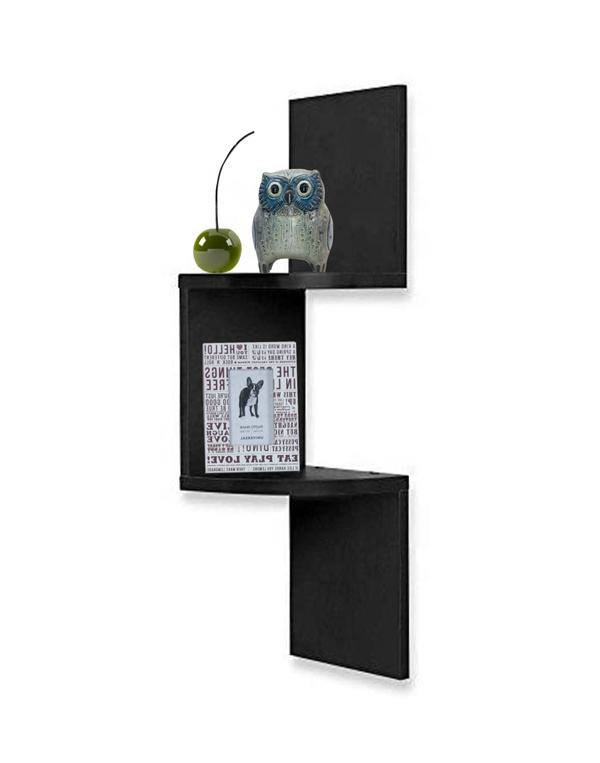 Home decor suppliers for wall shelves accessories,home design