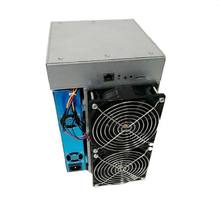 best selling miner aixin a1 dragon a1 25t BTC mining