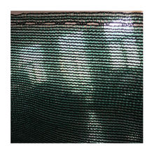 hot products agricultural sun protection greenhouse net shade for orchids