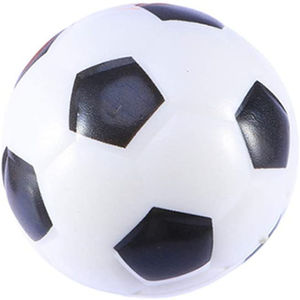 Top Quality For Promotion Wholesale Eco Cheap Anti Stress Soccer Ball Toys/Kids Foam Toys