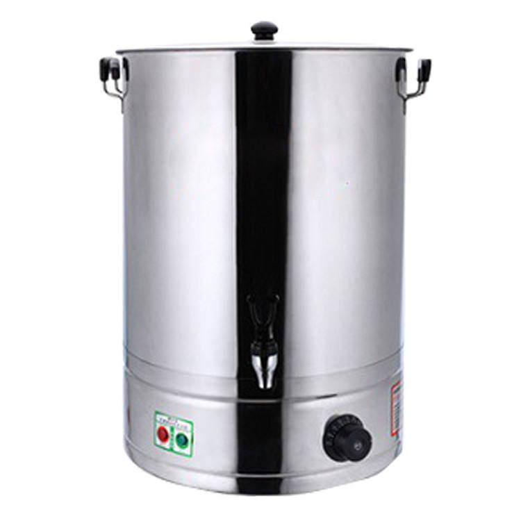 30-110 Temperature Paraffin Wax Melting Machine