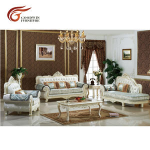 Sofa Ghế Ghế Giường Sofa Set Inflatable Sofa Set WA596