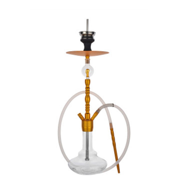 High quality manufacturers wholesale Free shipping hookah flavorsamy Hookah