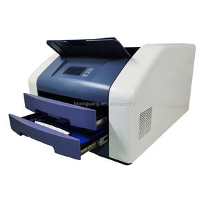 Ct Cr Dr Mri Scanner Dicom Systeem X Ray Imaging Droge Thermische Laser Printer Voor Verkoop