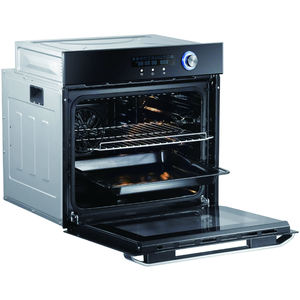 AE74TY-DEDO cooking oven built in china oven manufacture 74L