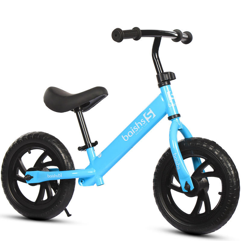 Kids Balance Bikes Children's Balance Bikes Child Walking Bicycles Mini Bicycle Kids Aluminium Alloy Balance Bike Toy Bicycles