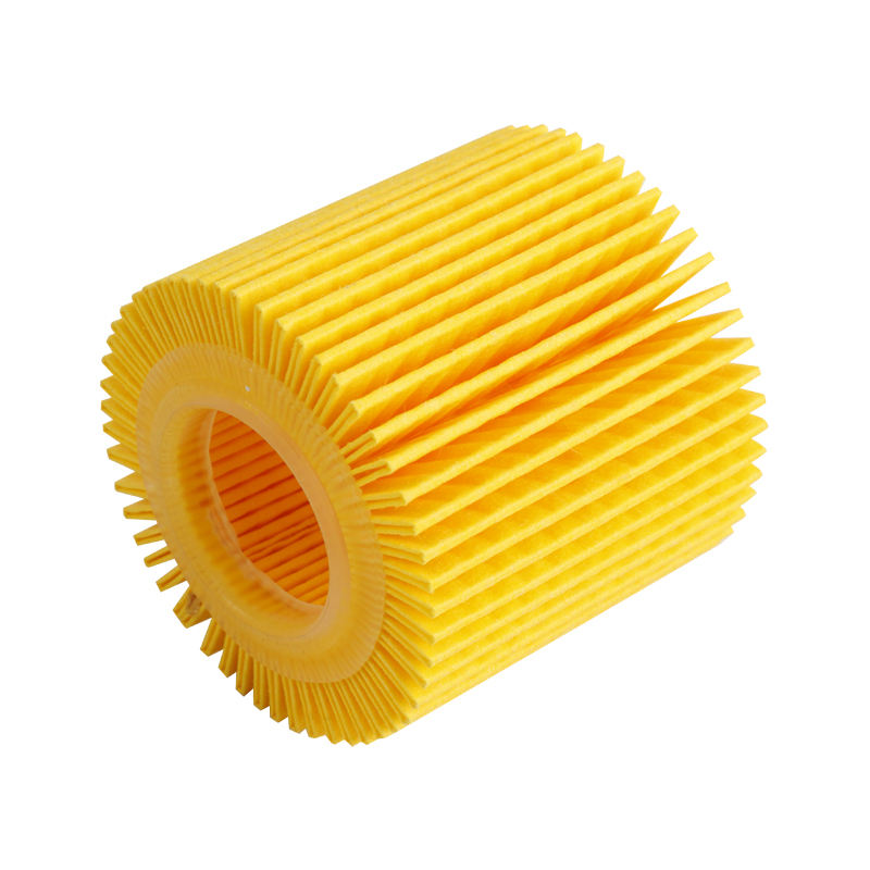 Auto Oil Filter 04152-37010 04152-40060 from 20 years factory