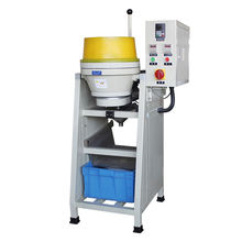 surface goldsmith amber grinding and polishing machine for jewelry