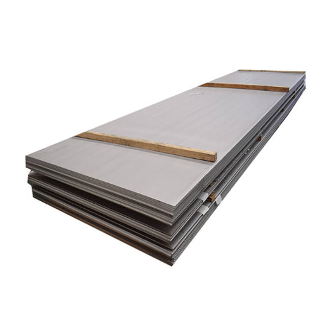 SUS 405 Stainless steel sheet