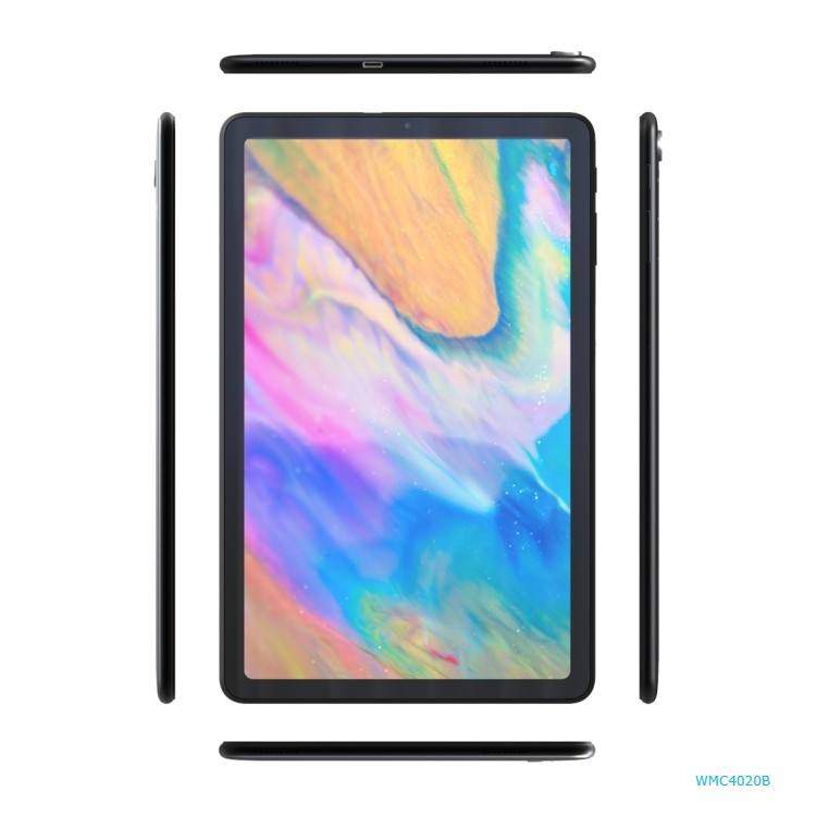 2021 NEW Tablet ALLDOCUBE iPlay 40 4G LTE Tablets 10.4 inch Android 10 Dual SIM Card tablet pc