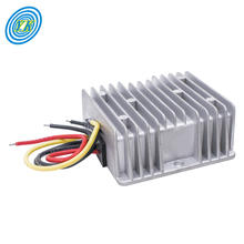 Low price dc-dc step down buck 48V to 12V dc converter power module