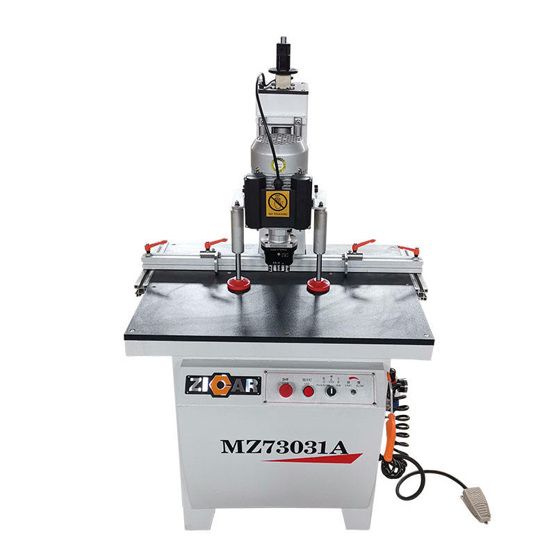 MZ73031A Hinge Boring Machine For Woodworking