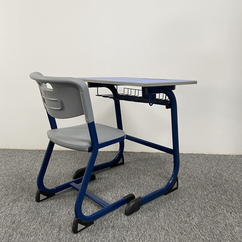 Wholesale Education Best High School Desk For Student