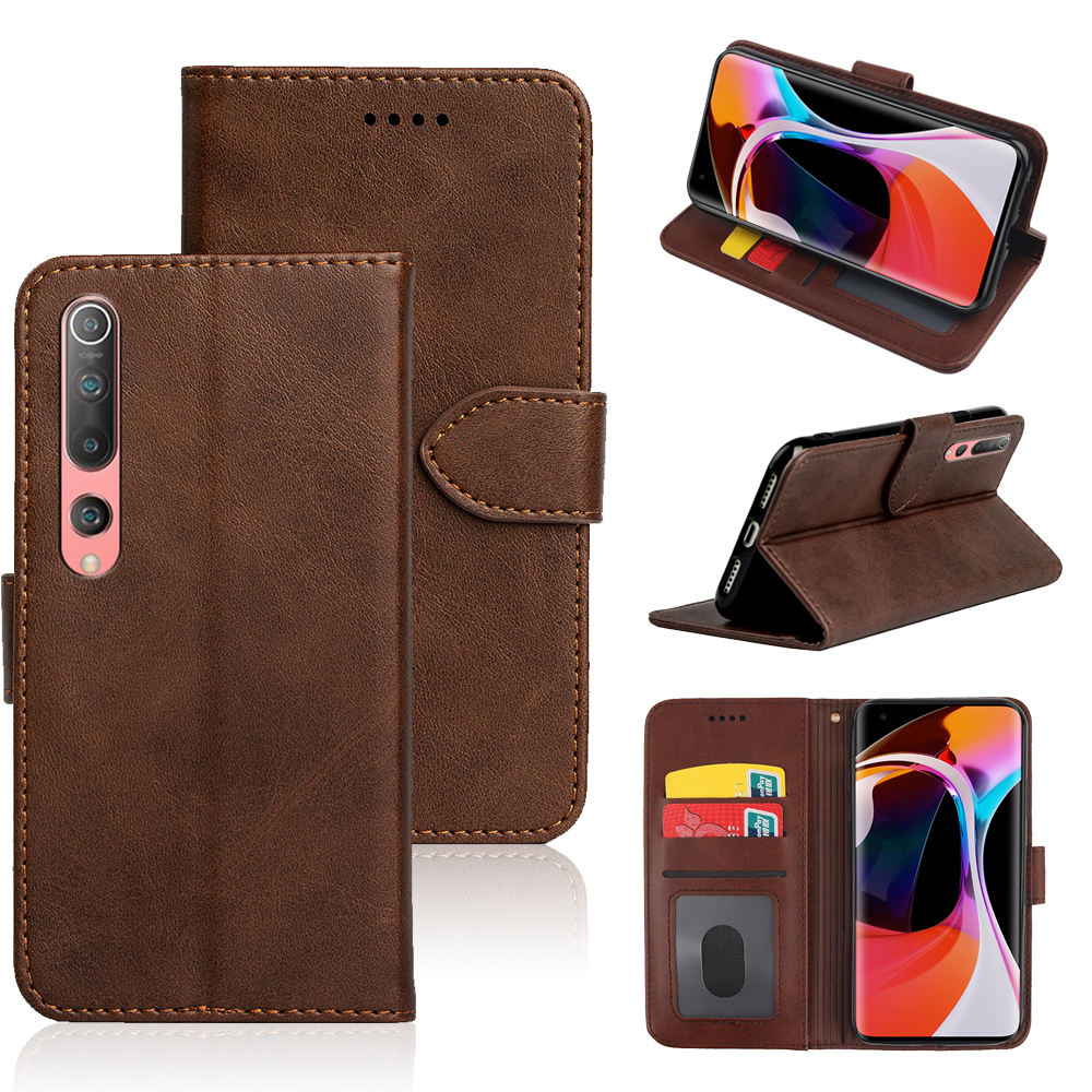 Retro Flip Leather Wallet Cover Case Voor <span class=keywords><strong>Xiaomi</strong></span> Mi 10 <span class=keywords><strong>Pro</strong></span> <span class=keywords><strong>Note</strong></span> 10 <span class=keywords><strong>9</strong></span> CC9 CC9E A3 <span class=keywords><strong>Redmi</strong></span> 7 Gaan k20 <span class=keywords><strong>Pro</strong></span> <span class=keywords><strong>Note</strong></span> 7 7S 7 8 <span class=keywords><strong>Pro</strong></span> 8T Y3