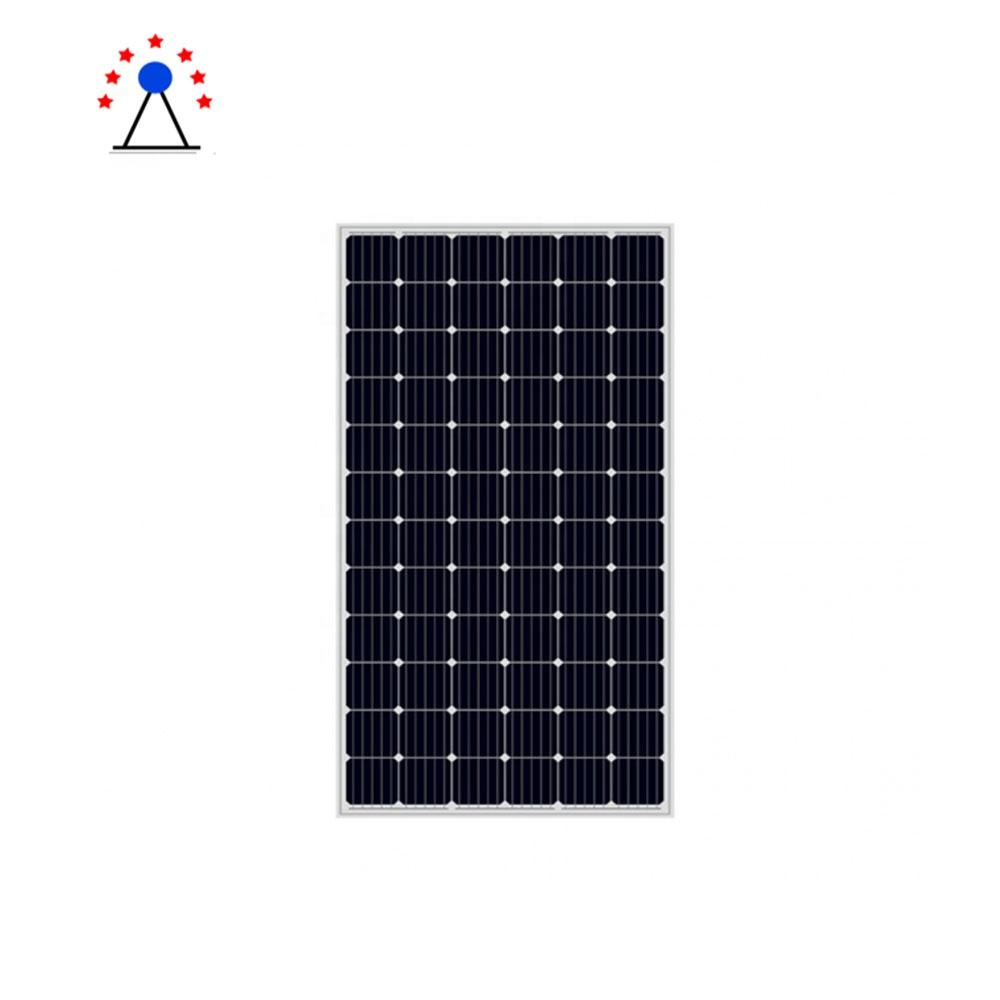 KX 350 वाट मोनो क्रिस्टलीय 72 कोशिकाओं पीवी 5BB कोशिकाओं Solarpanel Panneau solaire pannello solare Painel चीन <span class=keywords><strong>सौर</strong></span> <span class=keywords><strong>पैनल</strong></span> 350w