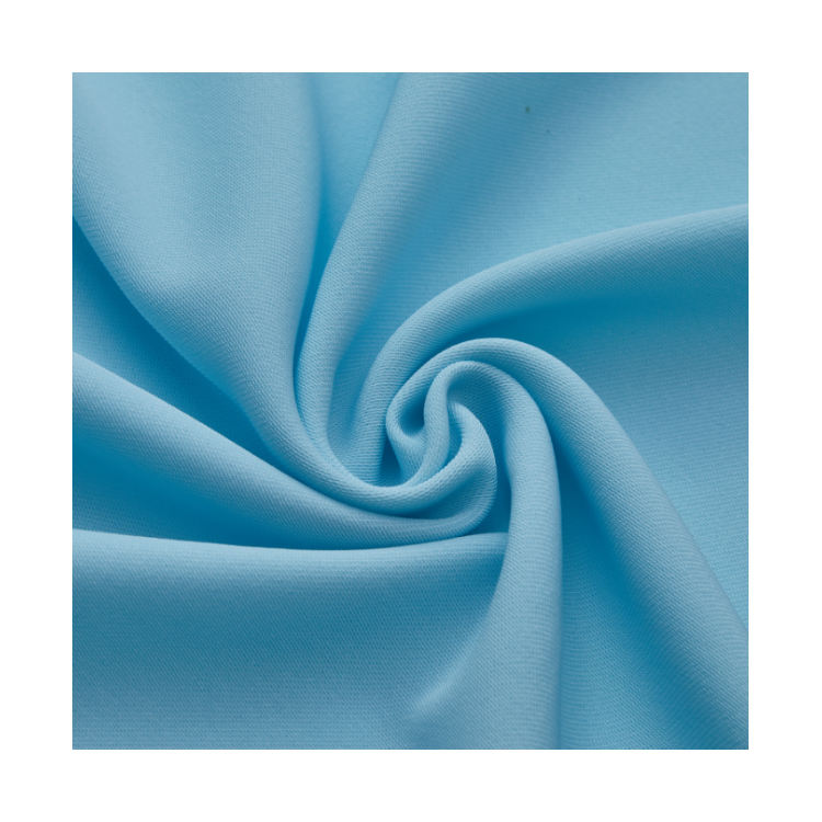 Wholesale, cheap price, spandex fabric, tear resistant, smooth fabric, large inventory to be sent, free samplesB005