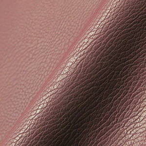 Faux leather roll polyurethane clothes fabrics JP002 china pu leather for jacket