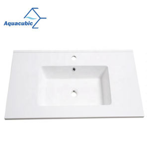 What Is Polymarble What Is Polymarble Manufacturers Suppliers And Exporters On Alibaba Combathroom Sinks