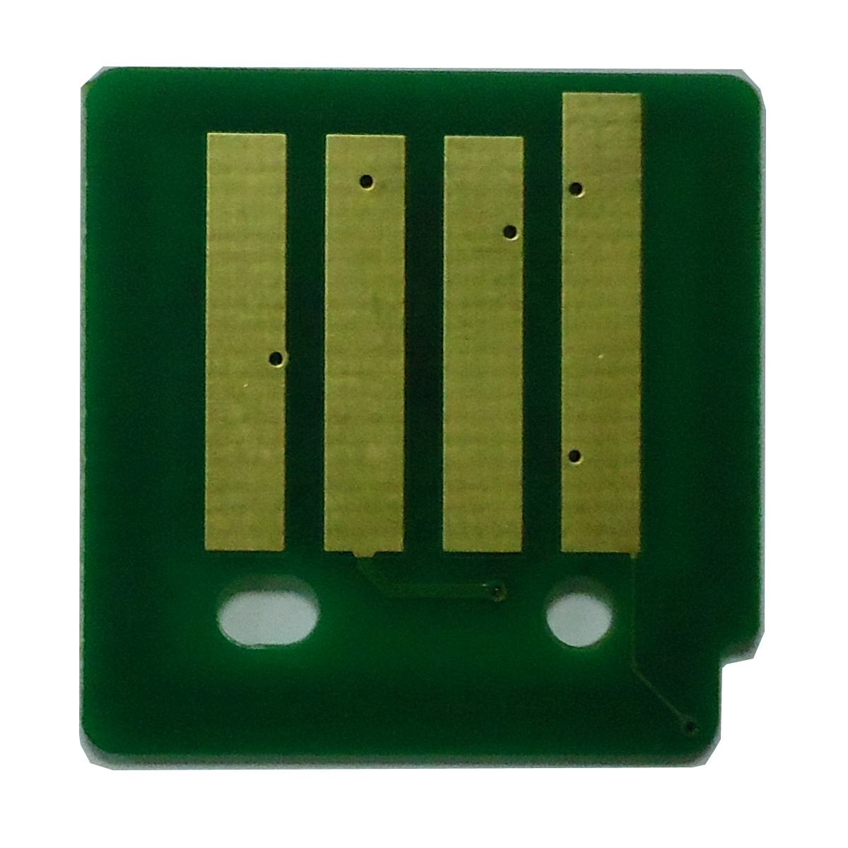 Compatible Xerox Phaser 5550 toner chip 106R01294