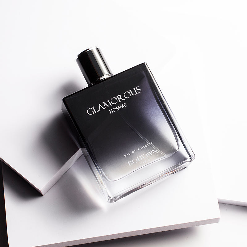 original perfume fragrance long lasting fine inscense fragrance parfum perfume for male