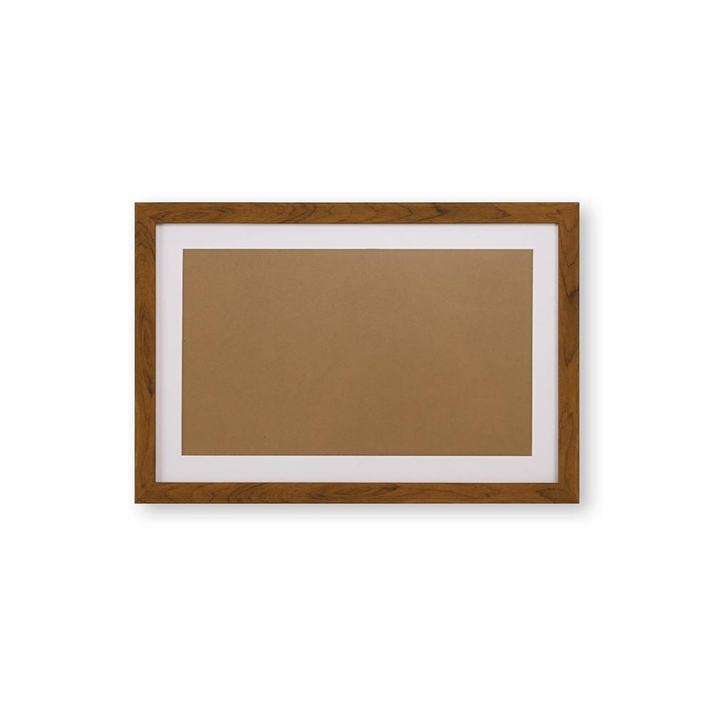 Commercio all'ingrosso di montaggio in bianco con cornice di arte della parete dipinti e le foto ornato cornice