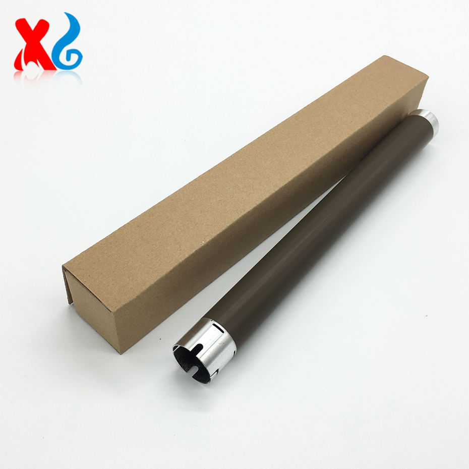 UFR-B2260 Compatible Upper Fuser Roller For Brother HL 2700 2260 2360 2560 7880 7080 7180 7380 7480 Fuser Heat Roller