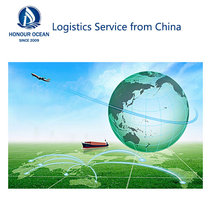 tnt china to india transport charges delivery service made in hungary tmall international shipping