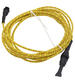 Industrial Water leak detection cable rope