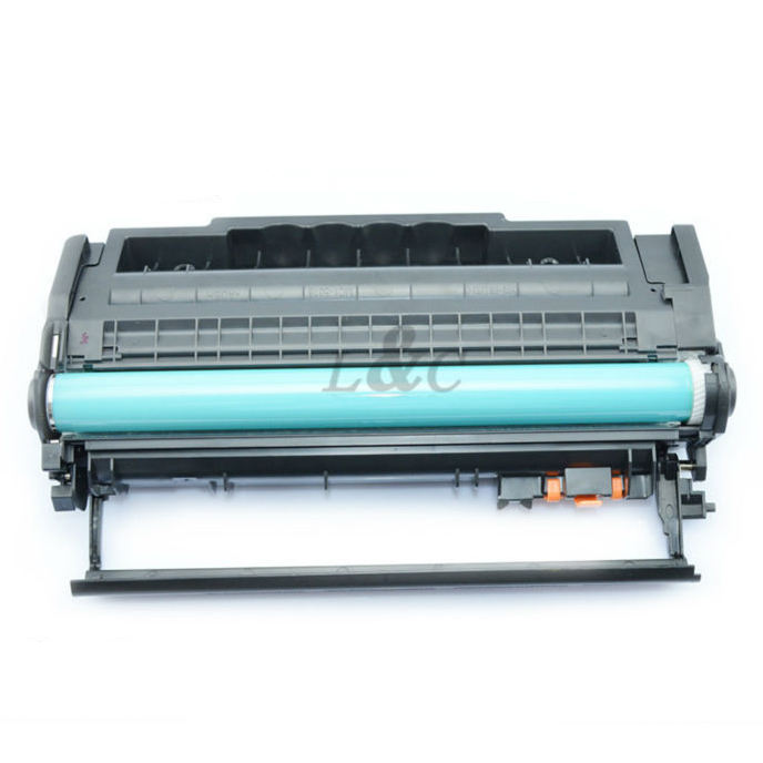 importer of compatible toner from China for canon ir3300 parts for canon lbp3300 toner cartridge