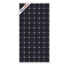 tekshine  2019 new design 365watt 375watt 370watt monocrystalline 72 cells suntech 1kw solar panel