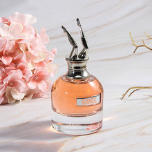 2019 bestseller ladies perfume gift box scandal,available for OEM/ODM customization