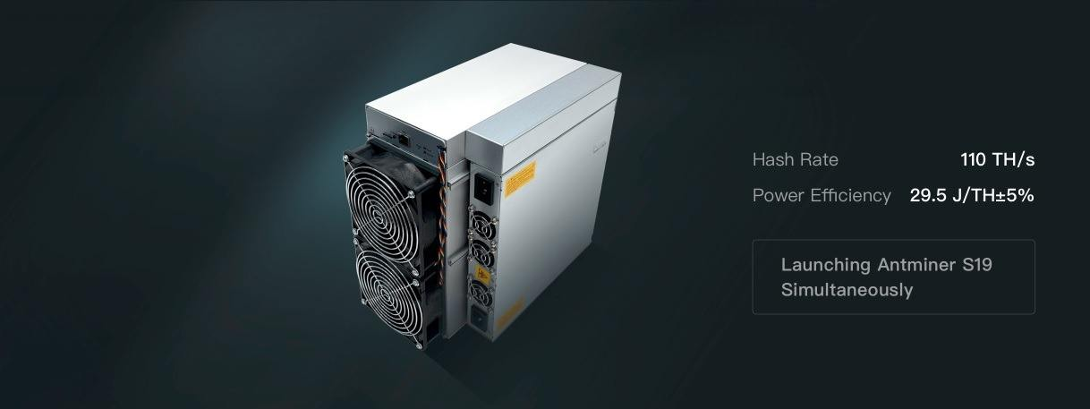 cryptocurrency mining a co