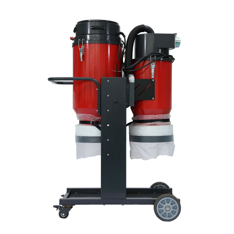 best cyclone dust collector collection system value vacuum cleaner for small shop vac