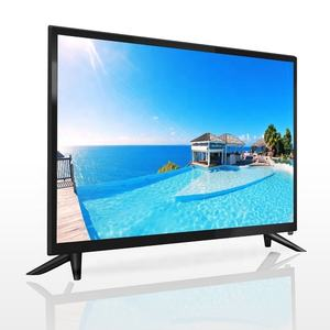 32 inches China manufacturer HD flat screen smart DLED Television for LG panel