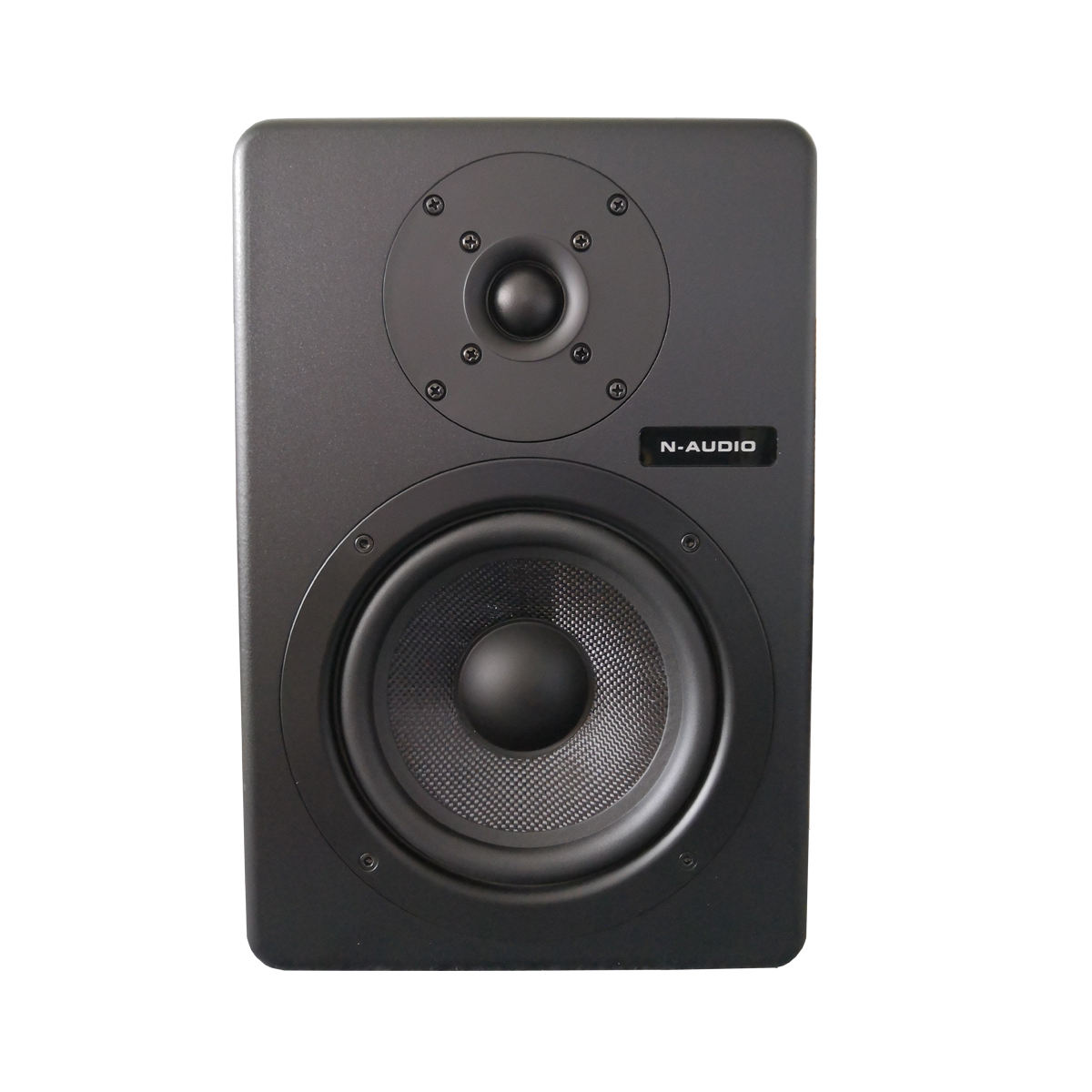 2021 Sản Xuất 130 Wát 6-Inch 2 Way Active Studio Monitor