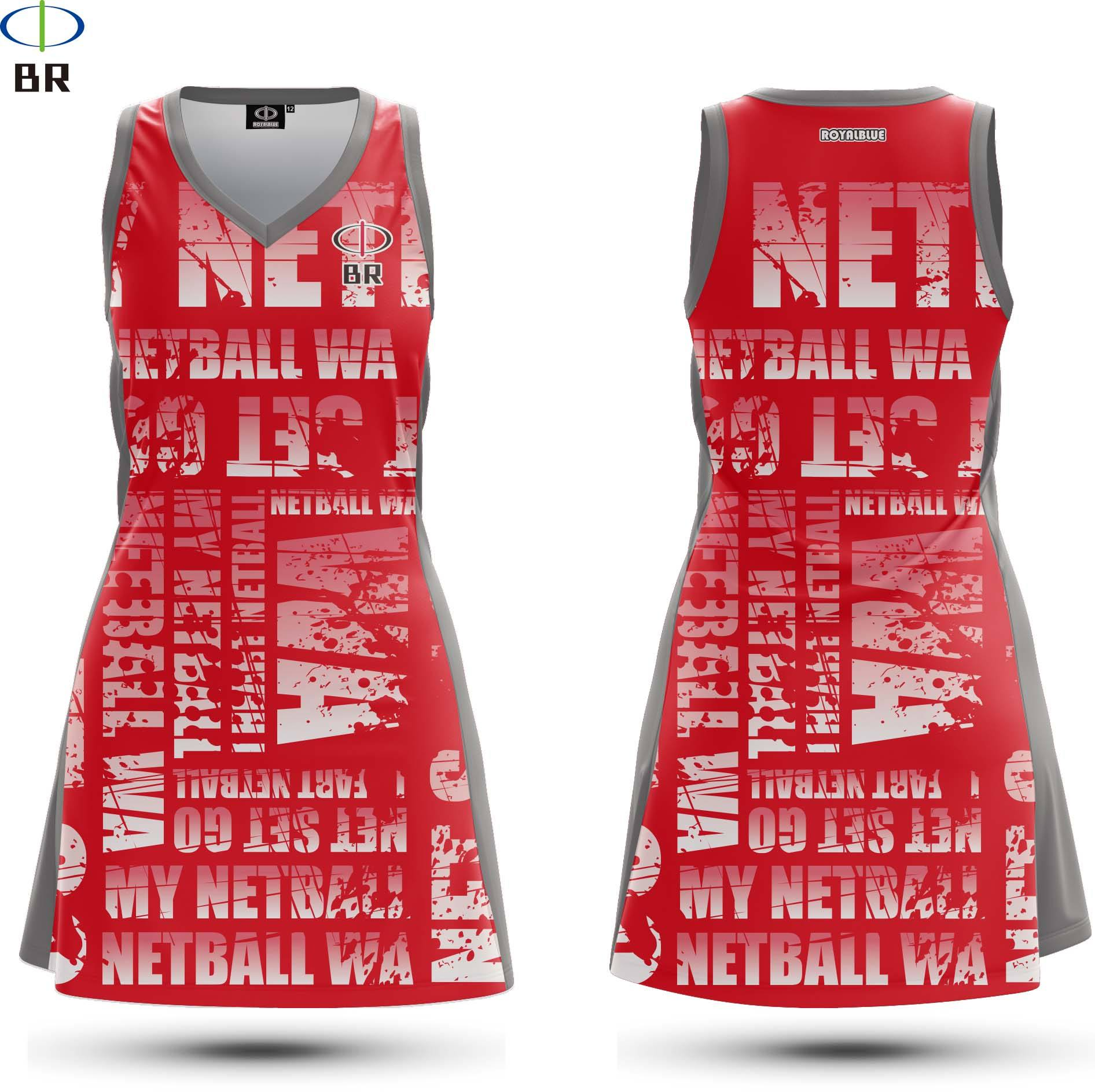 Jersey Sportswear Jersey Sportswear Suppliers And Manufacturers At Alibaba Com