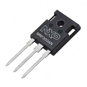 Mosfet Transistor RF MOSFET LDMOS 50V TO247 MRF300AN