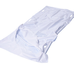 Factory cheap Coffin funeral  6 Handle Body Bags For Dead People