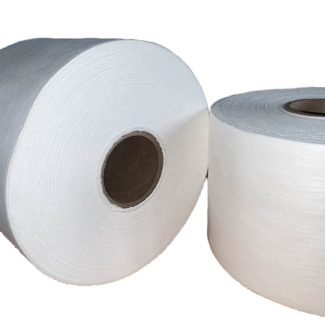 Factory direct spun bond sms and melt blown non-woven fabrics for sale