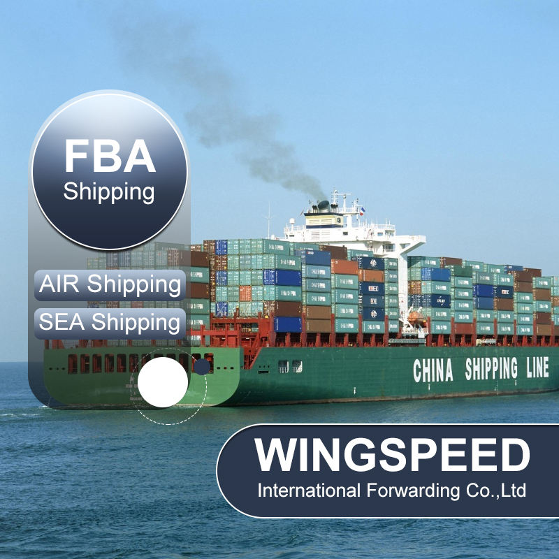 Forwarding Agent Japan Air Freight Forwarder From China To Mexico Ems Shipping Usa --Skype: Amanda Wingspeed